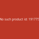 ECX RC Crawler 1:18 4WD Temper Gen 2, Brushed: Yellow RTR...
